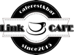 Link-Cafe(リンクカフェ)|奈良市秋篠のおしゃれなカフェ