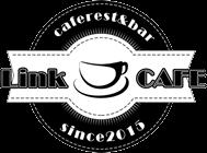 Link-Cafe(リンクカフェ) 奈良市秋篠のおしゃれなカフェ